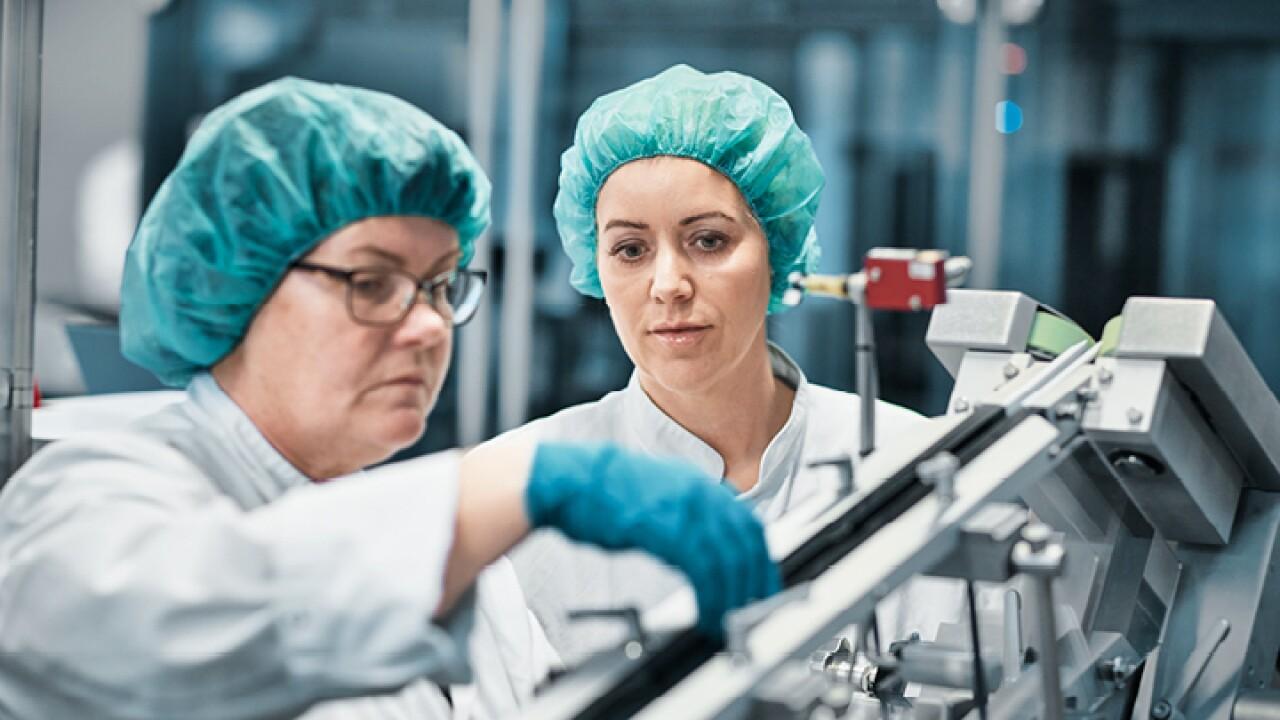 AJ Vaccines To Develop Vaccine for COVID-19
