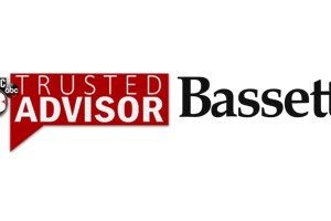 KATC Trusted Advisor:  Bassett Furniture of Lafayette