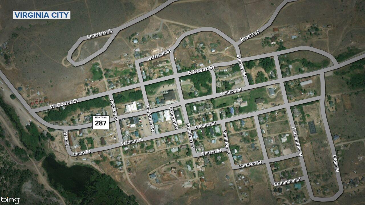 map of virginia city montana.jpg