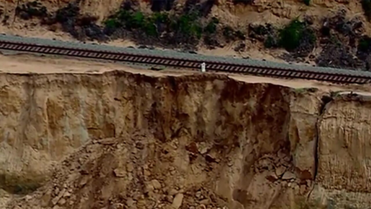 del_mar_cliff_collapse_121018.jpg