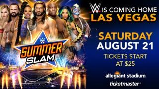 SummerSlam at Allegiant Stadium 8.21.jpg