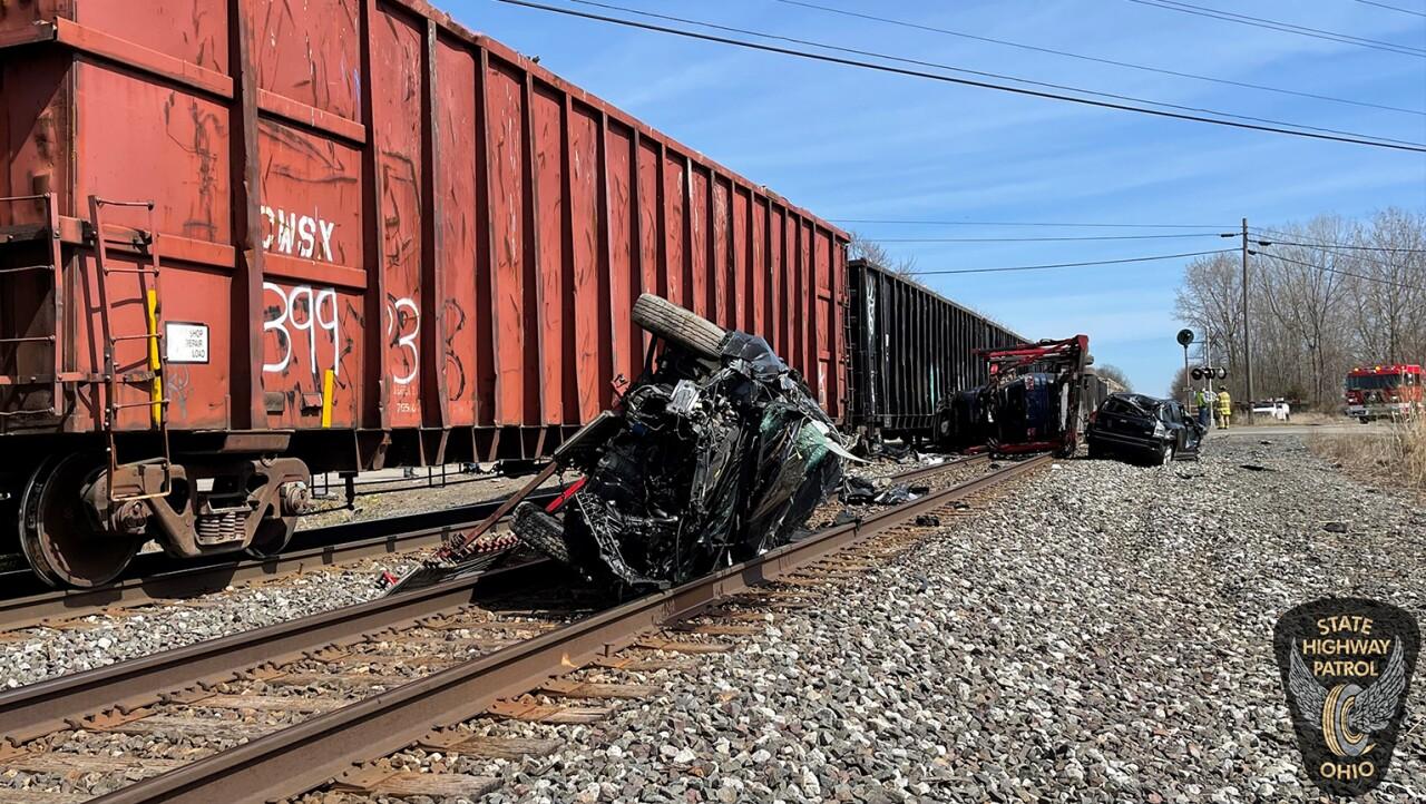 Lorain County Train vs Truck 2.jpg