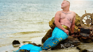 mermaid-marine.png