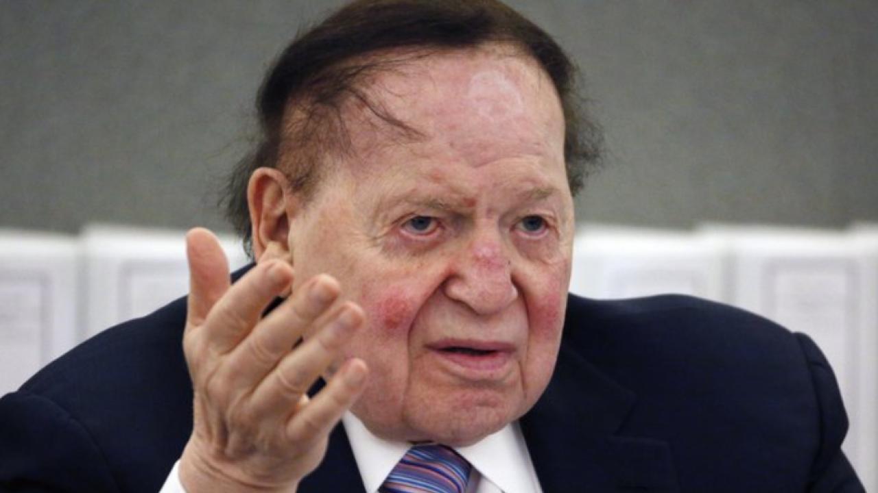Sheldon Adelson.PNG