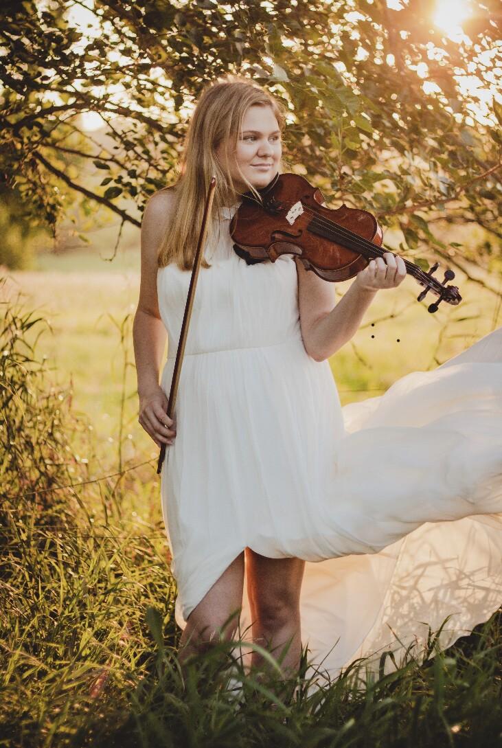 Lily Hinkel (Fremont HS) .jpeg