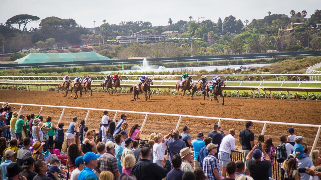 Racing_CrowdView2.jpg
