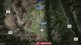 Saint Ignatius Fatal Accident WEB 611