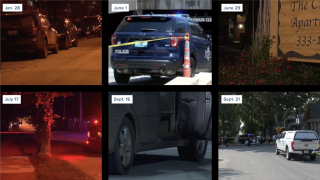 Six kids killed in KCMO shootings so far in 2020