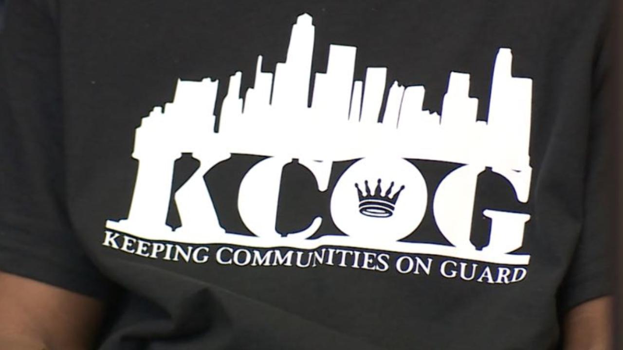 KC OGs