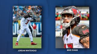 Mike-Evans-Jordan-Whitehead.png