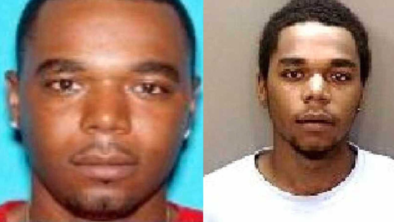 Memphis Man Added To TBI's Most Wanted List