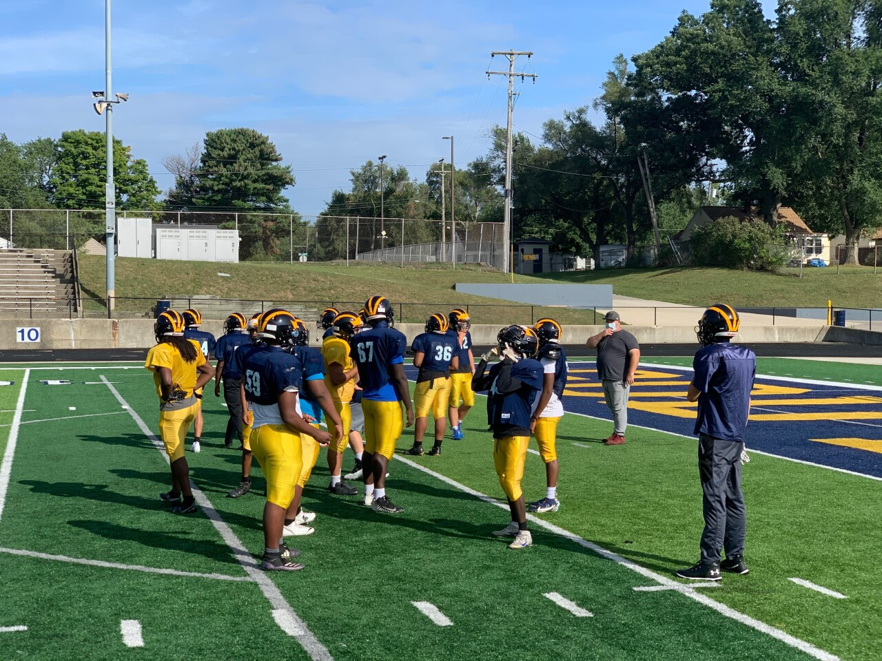 Godwin-Heights-varsity-football-practice-September-11-2020.jpg