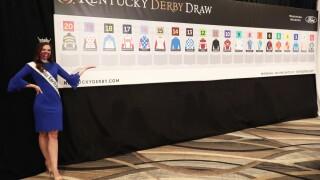 Kentucky Derby Draw - CD - 042721-001.jpg