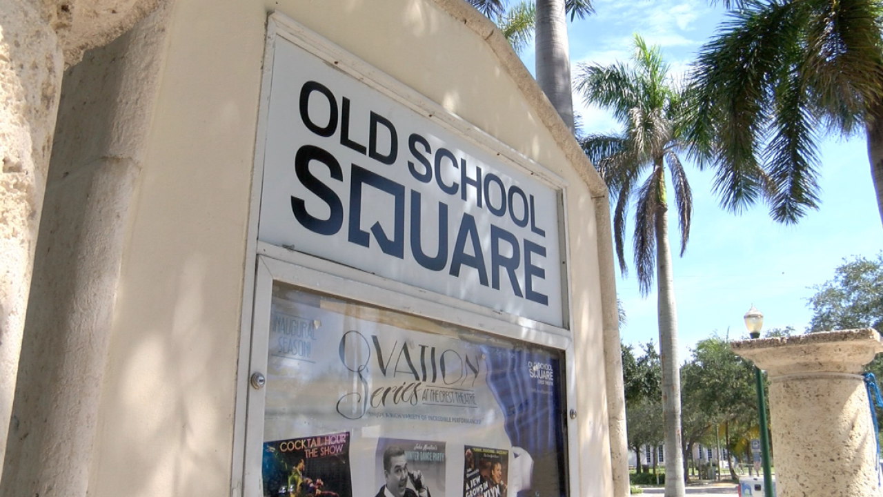 Old School Square.PNG