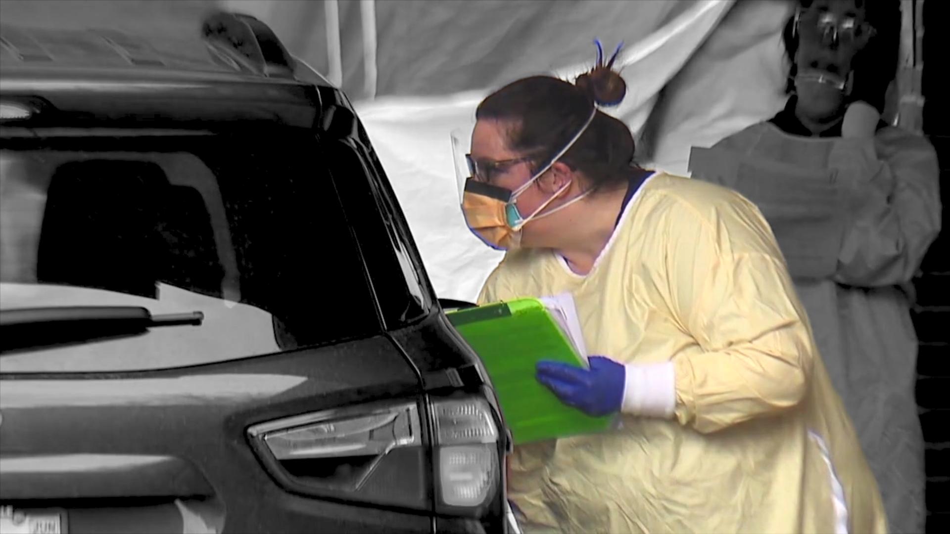 Nurse Car BW_00000.png