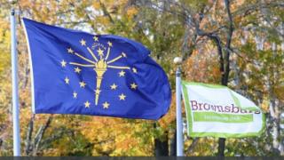 Brownsburg logo.PNG