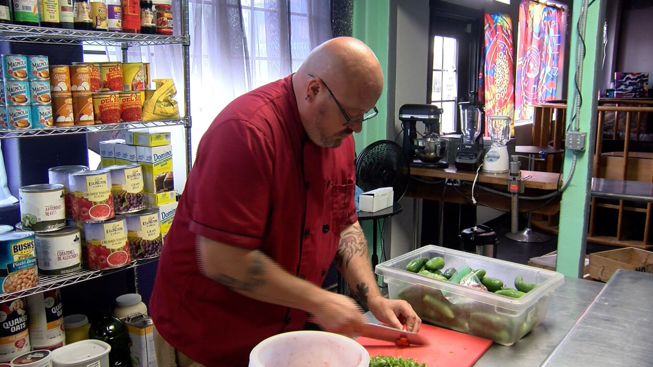 Chef Tony Exchange.jpg