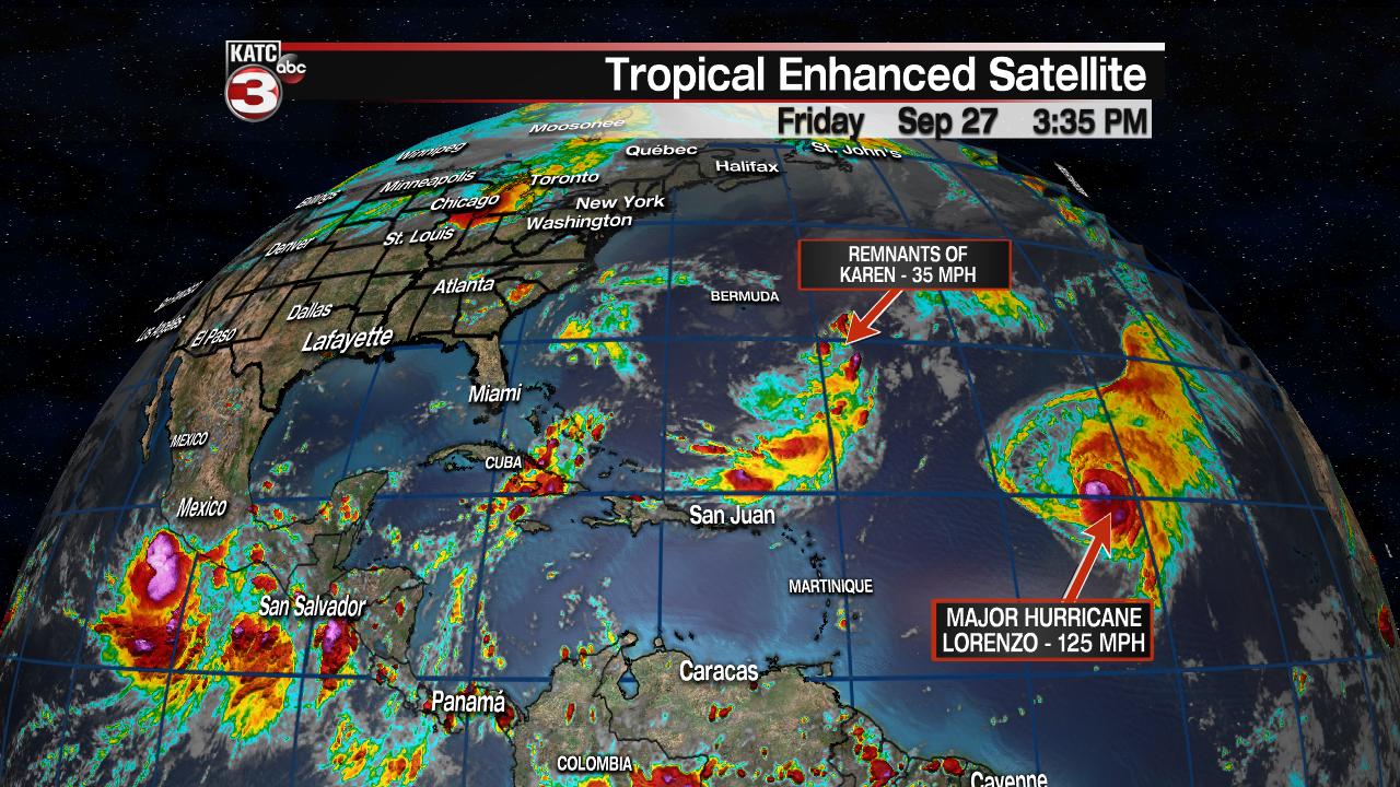 Tropical Satellite Enhanced Rob2.png