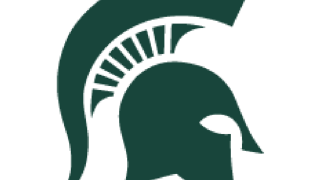 Michigan State faculty: 'No confidence' in Board of Trustees