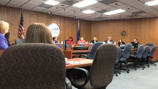 New Clark County School District superintendent to face number of challenges