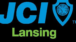 jci-lansing.png