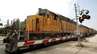 Union Pacific laying off 475 employees and 200 contracted positions by end of 2018