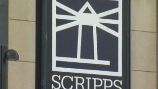 E.W. Scripps Company sells Oklahoma radio stations