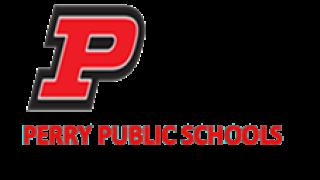 Perry Public Schools