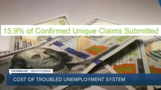 wptv-15percent-unemployed-paid.jpg