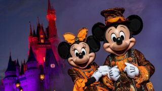 Mickey's-Not-So-Scary-Halloween.png