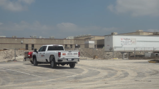thumbnail_Troy ISD  Construction.png