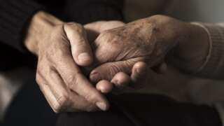 Tips on Spotting and Handling Elder Abuse