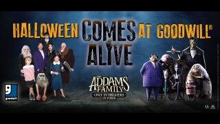 Goodwill-Addams-Family-1280x720.jpg