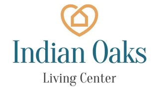 Indian Oaks Living Center