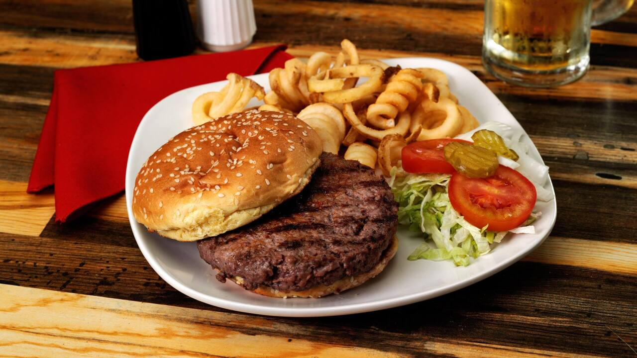 Westport Flea Market burger.jpg