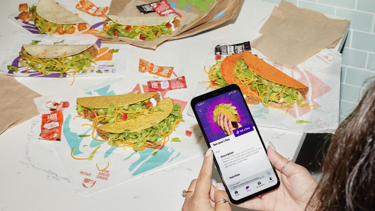 Taco Lover's Pass - handout.jpg