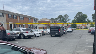 Beth Road fatal shooting.png
