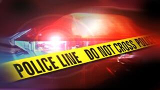Ex policía mexicano capturado en Colorado por asesinato