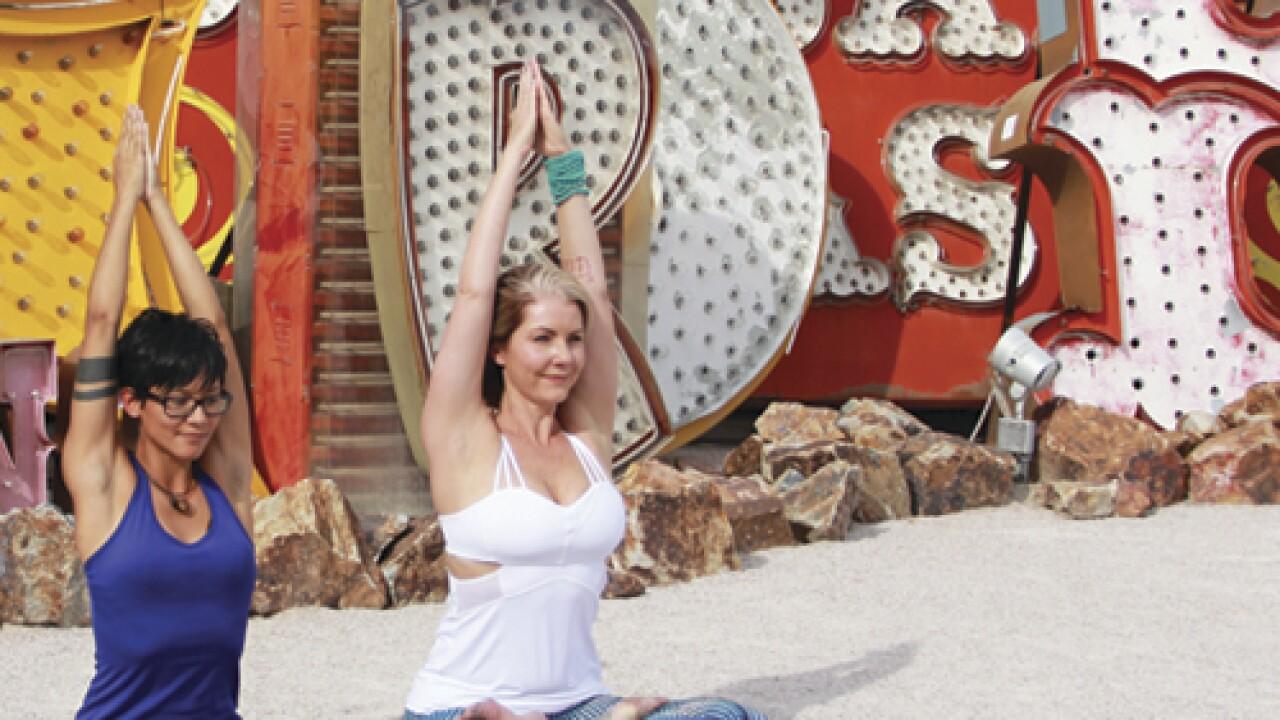 yoga_27828521516_o.jpg