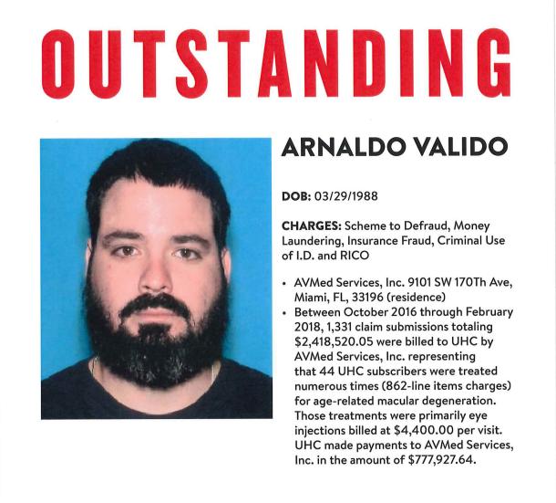 Arnaldo Valido.PNG