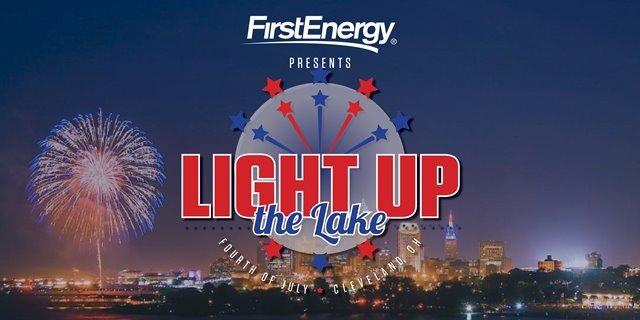 2018-Light-Up-the-Lake_eventbrite-header_2.jpg