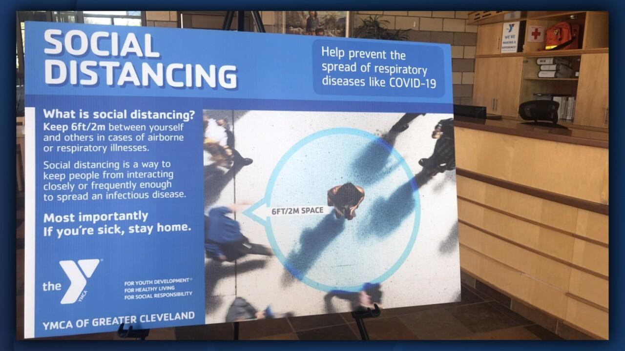 YMCA Social Distancing.jpg