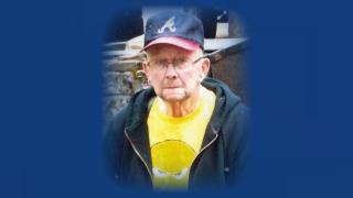 Obituary: Jerry LaVerne Bales Sr. August 11, 1930 ~ July 11, 2021