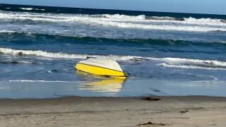 imperial beach panga death.jpg