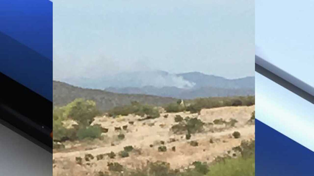 KNXV Mill Fire Crown King 5-6-19.jpeg