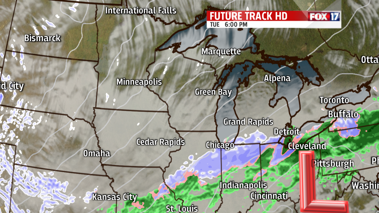 RPM12KM_18Z_Midwest.png