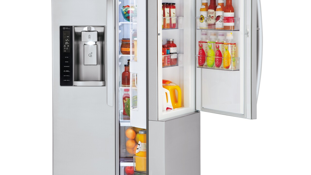 LG LSXS26366S Refrigerator.jpeg