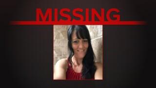 marlena mizell_missing.jpg