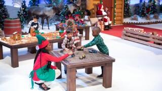 Santa's Wonderland 5.jpg