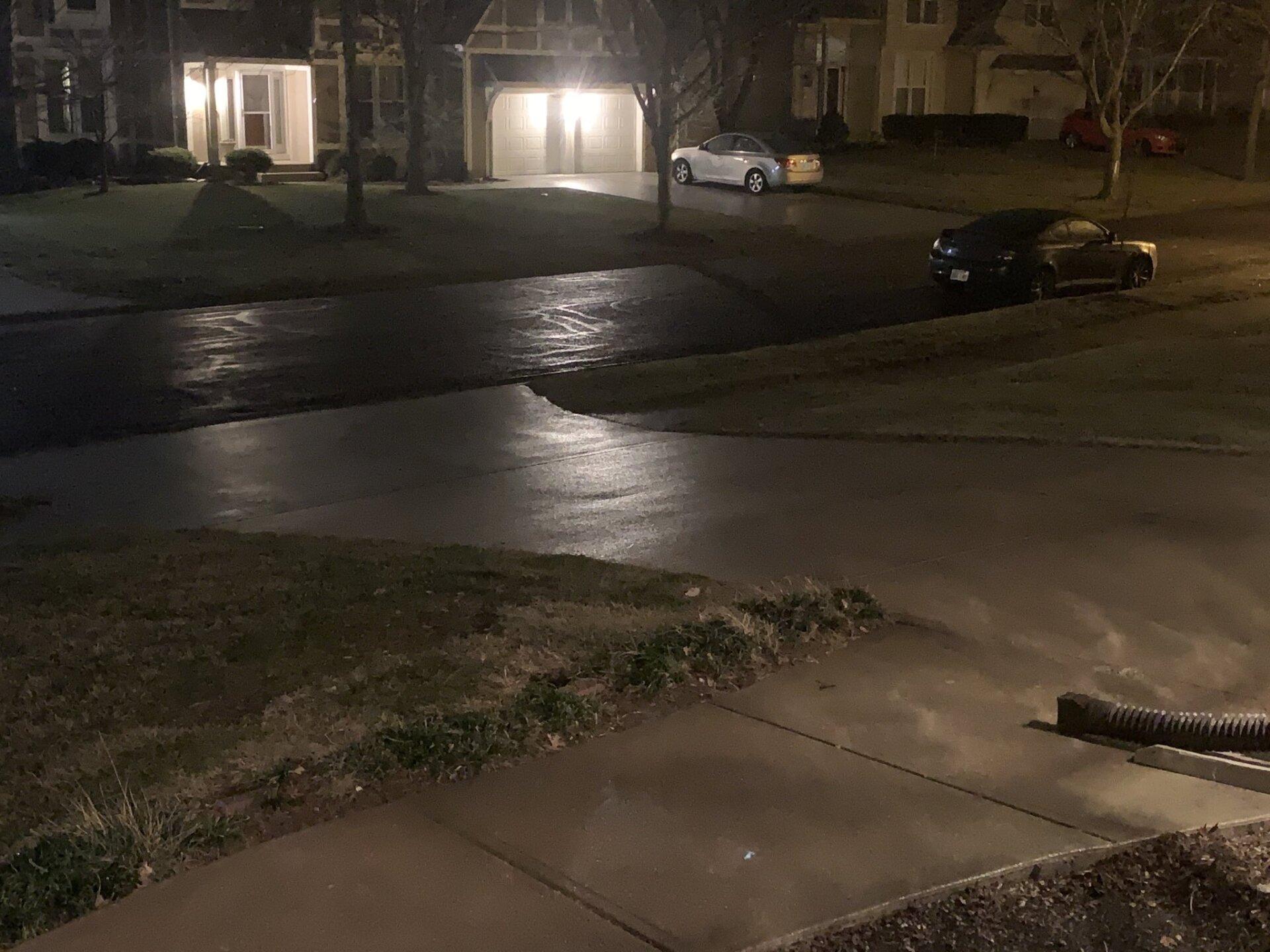Jeff driveway.jpeg